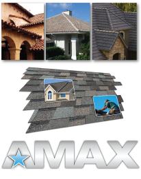 Residential Roof Repair Phoenix