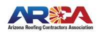 Arizona Roofing Association