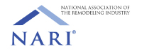National Remodeling Association