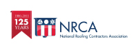 National Roofing Association